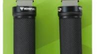 BIKEFUN RACE Lock-on Karton markolat - HY-607EPB