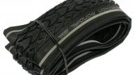 Schwalbe Marathon Mondial defektvédelmes gumi külső 26x2,15