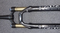 FOX RACING SHOX 32 FLOAT 26 EVOLUTION MTB teleszkóp