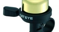 Cateye csengő wind bell pb-1000