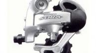 Shimano Sora országúti hátsó váltó RD-3300 rövid kanalas