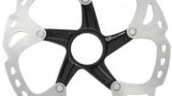 Shimano SM-RT81 Centerlock féktárcsa 180mm