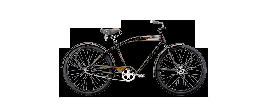 20dde2ab78ab Ecobike - Kerékpár alkatrész webáruház   Kerékpár szerviz Budapesten