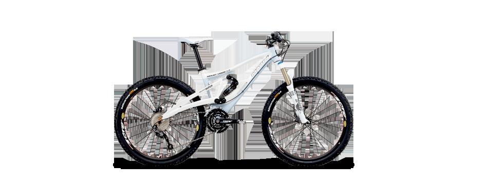 Ecobike - Kerékpár alkatrész webáruház  f4994ce21c